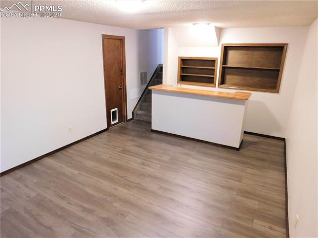 MLS# 3761388 - 14 - 4972 Horseshoe Bend Street, Colorado Springs, CO 80917