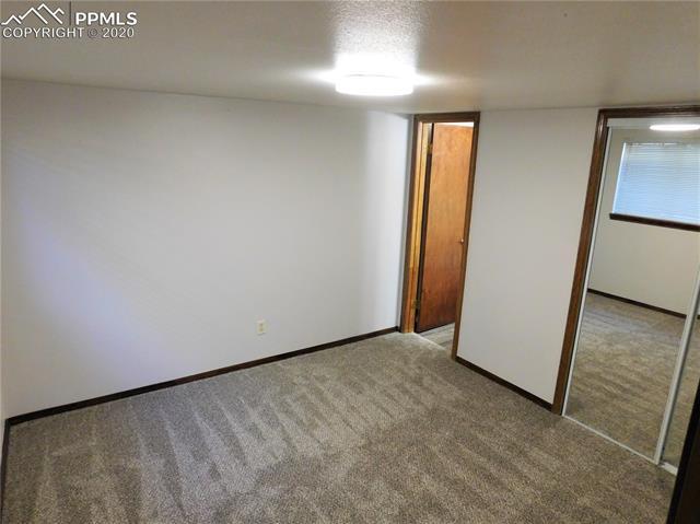 MLS# 3761388 - 16 - 4972 Horseshoe Bend Street, Colorado Springs, CO 80917