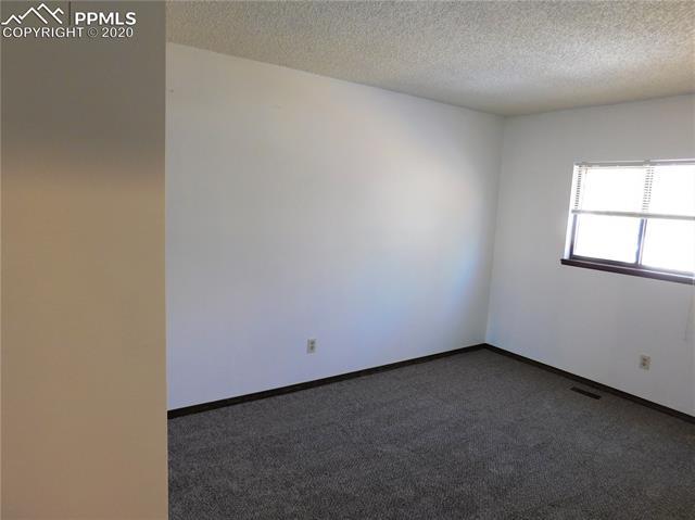 MLS# 3761388 - 22 - 4972 Horseshoe Bend Street, Colorado Springs, CO 80917