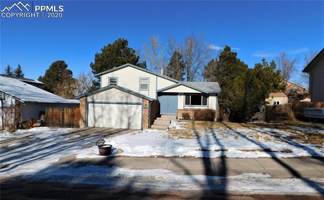 MLS# 3761388 - 27 - 4972 Horseshoe Bend Street, Colorado Springs, CO 80917