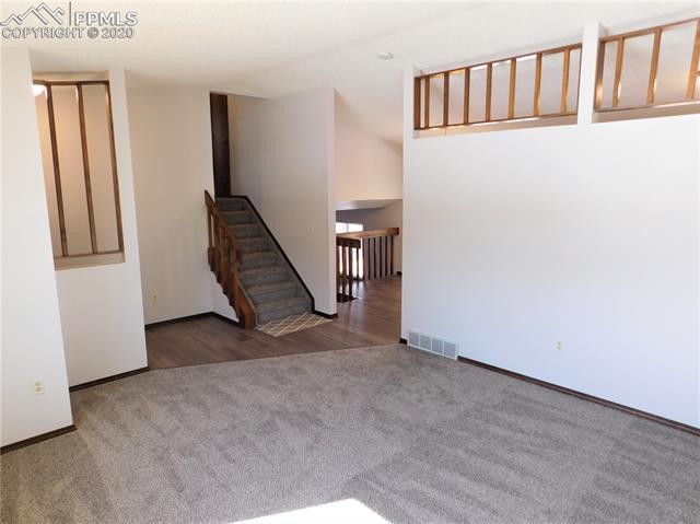 MLS# 3761388 - 4 - 4972 Horseshoe Bend Street, Colorado Springs, CO 80917