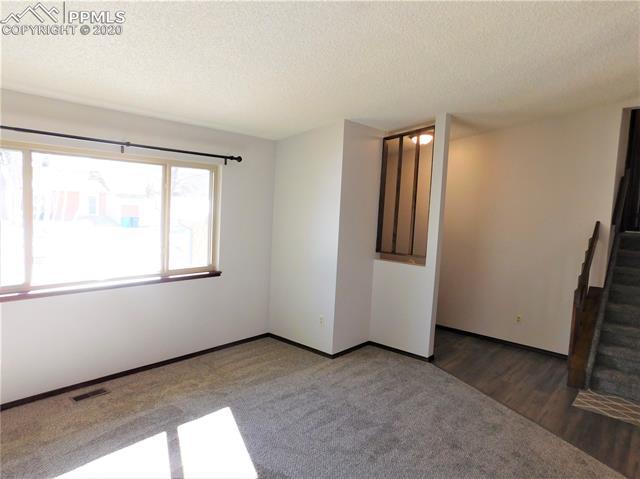 MLS# 3761388 - 5 - 4972 Horseshoe Bend Street, Colorado Springs, CO 80917
