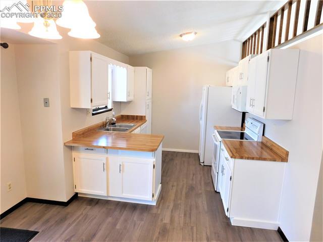 MLS# 3761388 - 7 - 4972 Horseshoe Bend Street, Colorado Springs, CO 80917