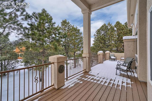 MLS# 2781337 - 11 - 20170 Sheriffs Cove, Monument, CO 80132