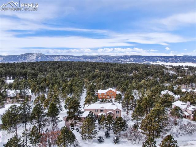 MLS# 2781337 - 31 - 20170 Sheriffs Cove, Monument, CO 80132