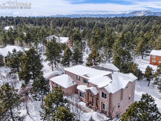 MLS# 2781337 - 33 - 20170 Sheriffs Cove, Monument, CO 80132
