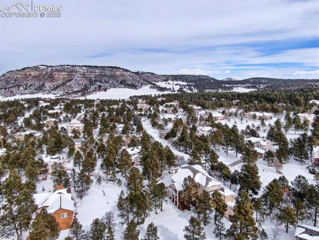 MLS# 2781337 - 35 - 20170 Sheriffs Cove, Monument, CO 80132