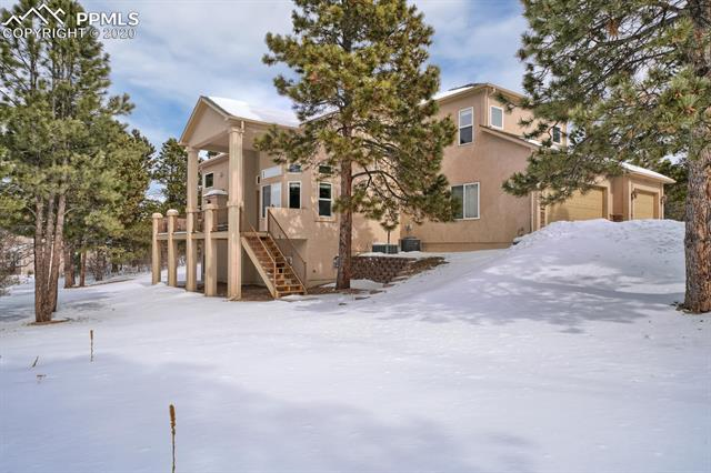 MLS# 2781337 - 37 - 20170 Sheriffs Cove, Monument, CO 80132