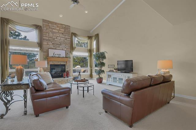 MLS# 2781337 - 8 - 20170 Sheriffs Cove, Monument, CO 80132