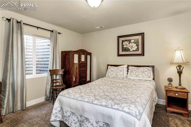 MLS# 7586390 - 24 - 7450 N Sioux Court, Colorado Springs, CO 80915