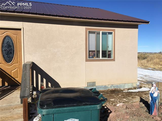 MLS# 4111421 - 3 - 107 Medina Lane, La Jara, CO 81140