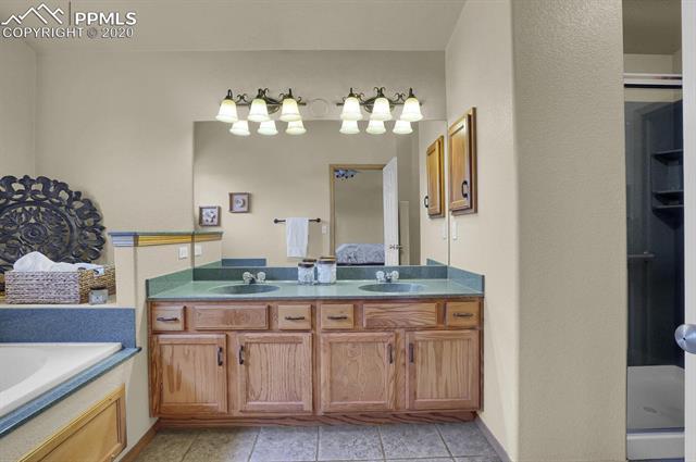 MLS# 5521924 - 20 - 10350 Buck Rake Court, Fountain, CO 80817