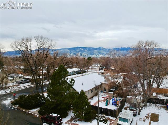 MLS# 5859636 - 16 - 3125 Pennsylvania Avenue, Colorado Springs, CO 80907