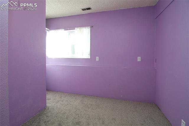 MLS# 1930030 - 25 - 905 Greenbrier Drive, Colorado Springs, CO 80916