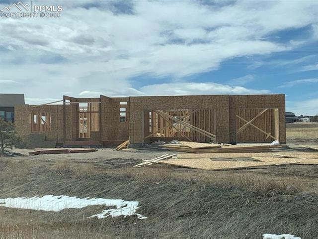MLS# 6356196 - 15 - 13710 Irish Hunter Trail, Elbert, CO 80106