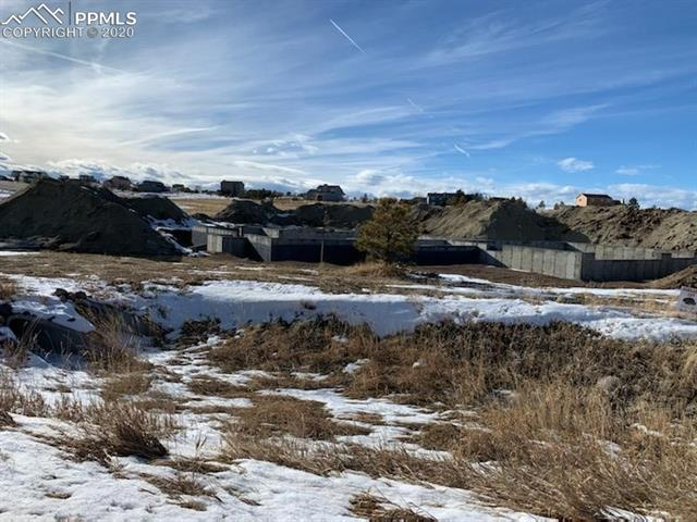 MLS# 6356196 - 5 - 13710 Irish Hunter Trail, Elbert, CO 80106