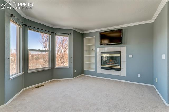 MLS# 2623134 - 21 - 6234 Soaring Drive, Colorado Springs, CO 80918