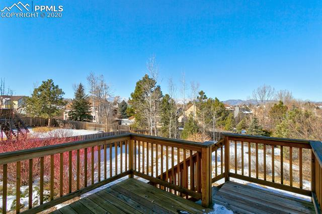 MLS# 2623134 - 40 - 6234 Soaring Drive, Colorado Springs, CO 80918