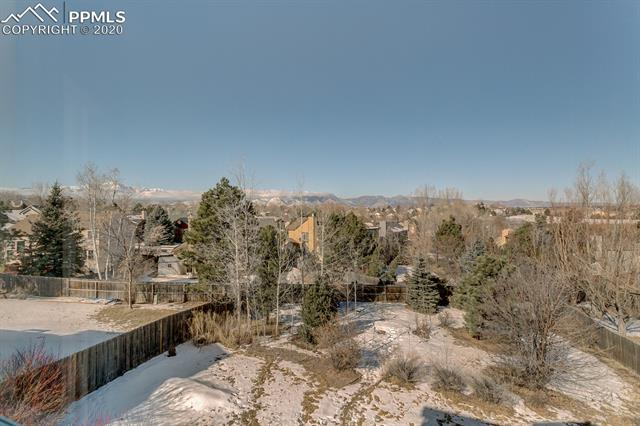MLS# 2623134 - 5 - 6234 Soaring Drive, Colorado Springs, CO 80918