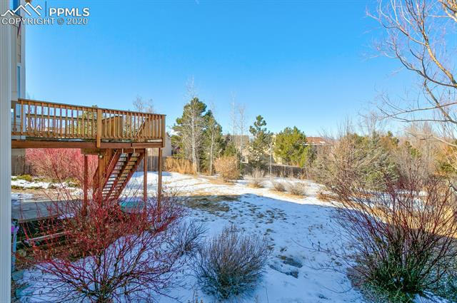 MLS# 2623134 - 41 - 6234 Soaring Drive, Colorado Springs, CO 80918