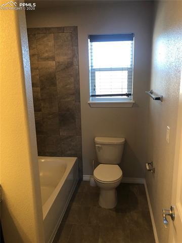 MLS# 9325256 - 12 - 6160 Decker Drive, Colorado Springs, CO 80925