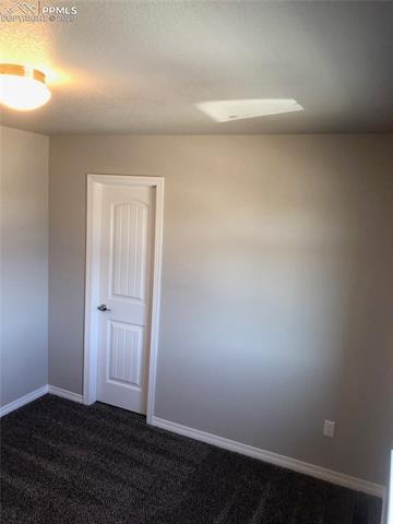 MLS# 9325256 - 14 - 6160 Decker Drive, Colorado Springs, CO 80925