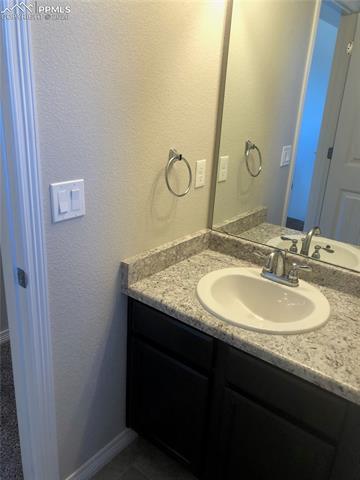 MLS# 9325256 - 15 - 6160 Decker Drive, Colorado Springs, CO 80925
