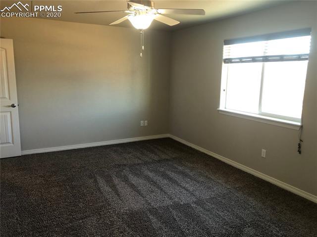 MLS# 9325256 - 9 - 6160 Decker Drive, Colorado Springs, CO 80925