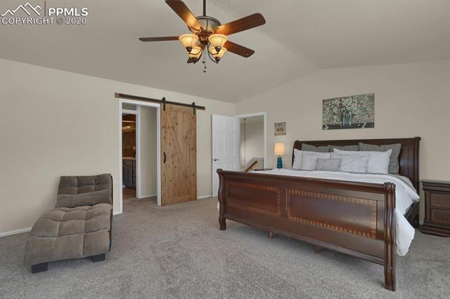 MLS# 2287764 - 19 - 965 Bowstring Road, Monument, CO 80132