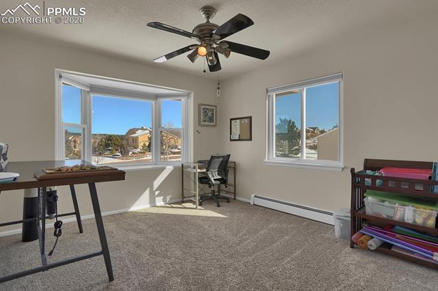 MLS# 2287764 - 22 - 965 Bowstring Road, Monument, CO 80132