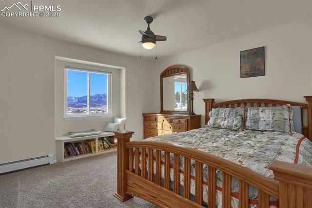 MLS# 2287764 - 25 - 965 Bowstring Road, Monument, CO 80132