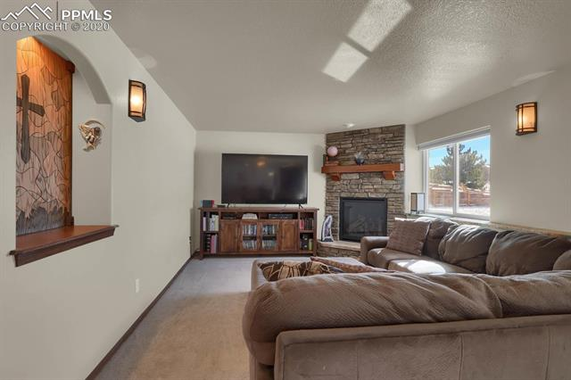 MLS# 2287764 - 29 - 965 Bowstring Road, Monument, CO 80132