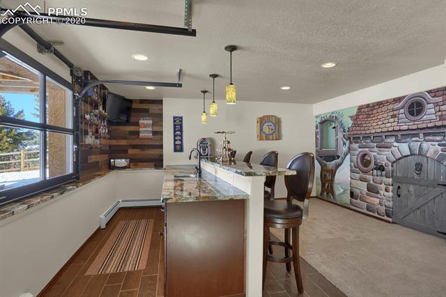 MLS# 2287764 - 30 - 965 Bowstring Road, Monument, CO 80132