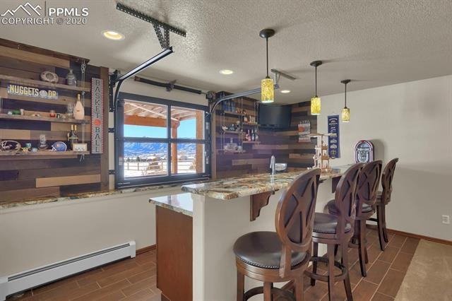 MLS# 2287764 - 31 - 965 Bowstring Road, Monument, CO 80132