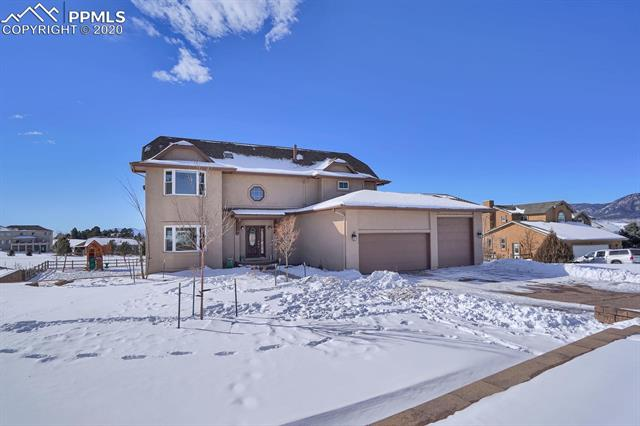 MLS# 2287764 - 35 - 965 Bowstring Road, Monument, CO 80132
