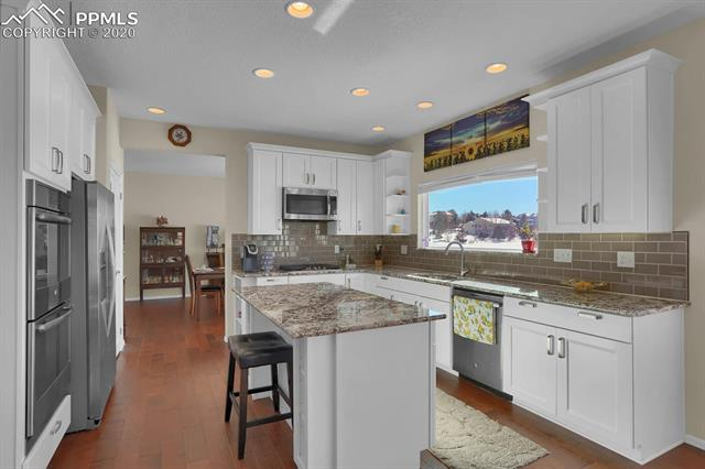 MLS# 2287764 - 6 - 965 Bowstring Road, Monument, CO 80132