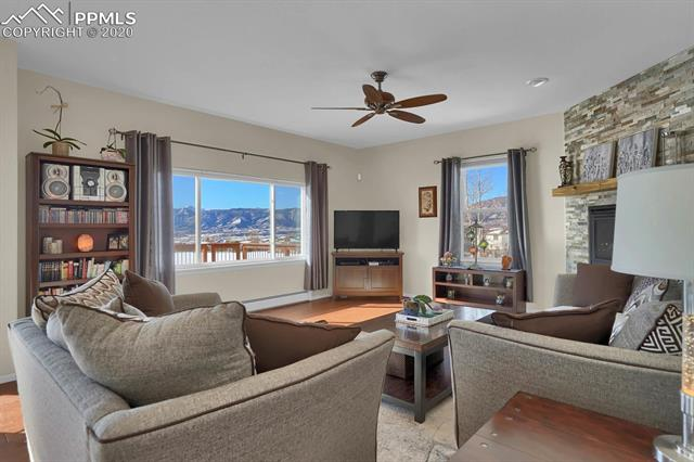 MLS# 2287764 - 10 - 965 Bowstring Road, Monument, CO 80132