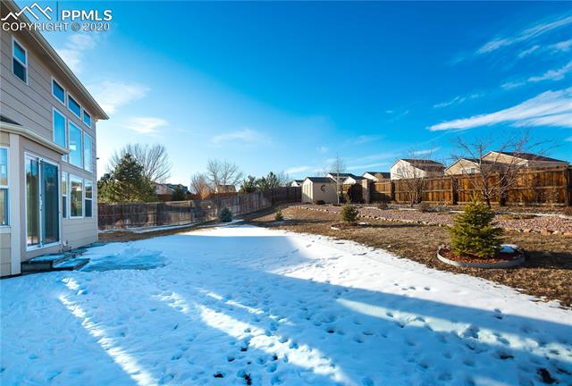 MLS# 9125072 - 11 - 2279 Anthem Place, Fountain, CO 80817