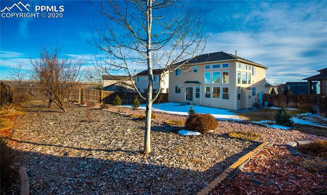 MLS# 9125072 - 2279 Anthem Place, Fountain, CO 80817