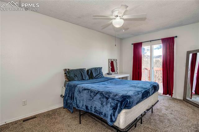 MLS# 8262055 - 11 - 3450 Galleria Terrace, Colorado Springs, CO 80916