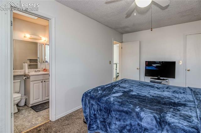 MLS# 8262055 - 12 - 3450 Galleria Terrace, Colorado Springs, CO 80916