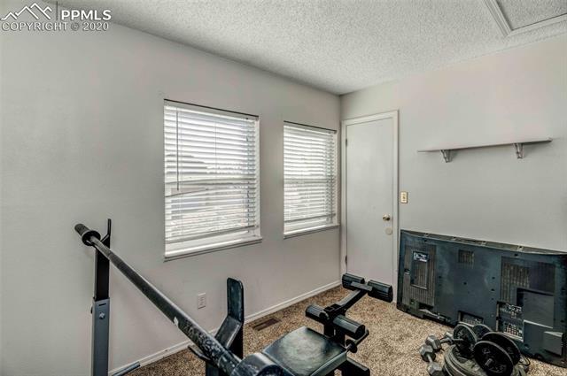 MLS# 8262055 - 15 - 3450 Galleria Terrace, Colorado Springs, CO 80916