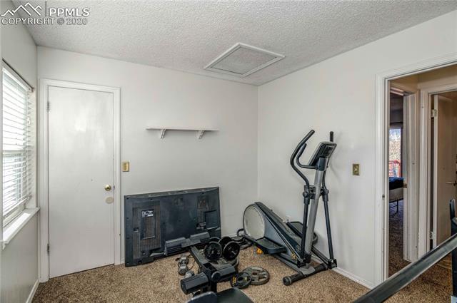 MLS# 8262055 - 16 - 3450 Galleria Terrace, Colorado Springs, CO 80916