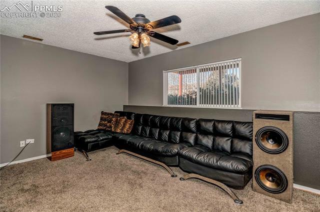 MLS# 8262055 - 17 - 3450 Galleria Terrace, Colorado Springs, CO 80916