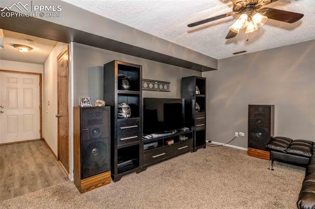 MLS# 8262055 - 18 - 3450 Galleria Terrace, Colorado Springs, CO 80916