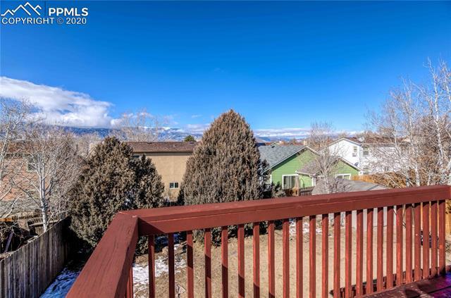 MLS# 8262055 - 19 - 3450 Galleria Terrace, Colorado Springs, CO 80916
