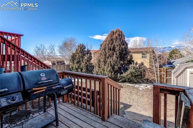 MLS# 8262055 - 20 - 3450 Galleria Terrace, Colorado Springs, CO 80916