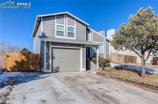 MLS# 8262055 - 3 - 3450 Galleria Terrace, Colorado Springs, CO 80916