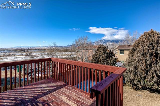 MLS# 8262055 - 22 - 3450 Galleria Terrace, Colorado Springs, CO 80916