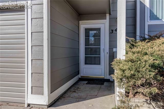 MLS# 8262055 - 4 - 3450 Galleria Terrace, Colorado Springs, CO 80916
